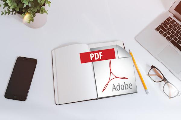 FPDF Salah Satu Plugin Generator untuk Menampilkan Halaman dalam Bentuk PDF di PHP