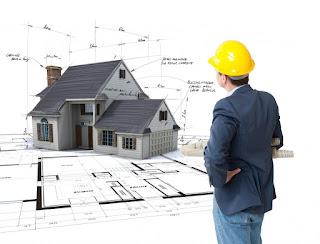 3-Point-Penting-Membangun-Rumah-Biaya-Murah