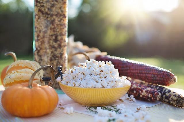 فوائد الفشار لضغط دم, الفشار, فوائد الفشار, اضرار الفشار, Benefits of popcorn for blood pressure, popcorn, Benefits of popcorn, Popcorn damage,