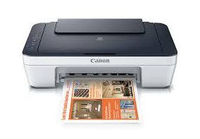 Canon PIXMA MG2922 Driver Download [Review] and Wireless Setup for Mac OS - Windows and Linux
