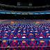Θέλει κόσμο η Μπαρτσελόνα στο Champions League
