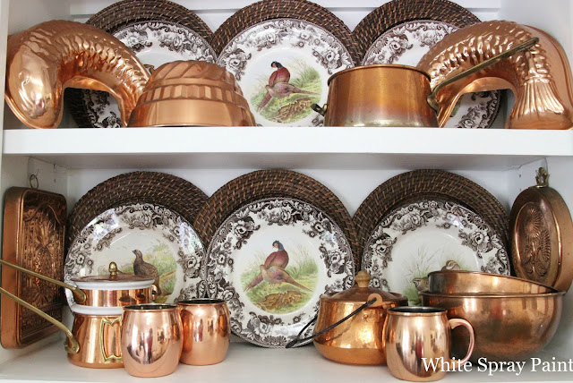 Woodland-spode-copper