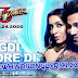 Lagdi Lahore Di Lyrics Street Dancer 3D