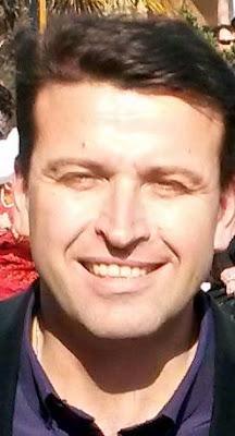 ΚΟΥΦΑΛΙΑ : Συνεδρίασε την δευτέρα το Δημοτικό Συμβούλιο - Ξεκίνησε η εποχή Σταύρου Αναγνωστόπουλου στο δήμο Χαλκηδόνος ! - VimaThess-News.gr