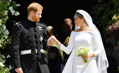 كم مرة سوف تتزوج بحياتك ! اختبارات 2019