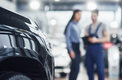 Dampak Pandemi, Pengaruhnya Terhadap Penjualan Mobil Bekas