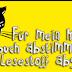 Für mein Katzenbuch abstimmen und Fantasy-Lesestoff abgreifen