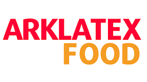 Welcome to ArkLaTex Food