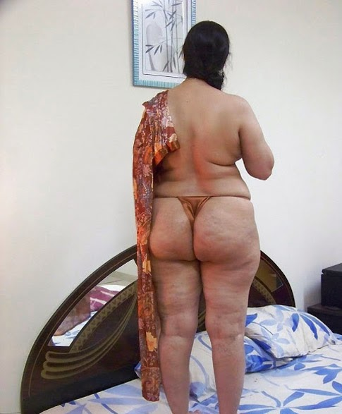tamil housewife nude