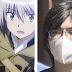 Crímenes de Japón #20 | Asalta konbini con tijeras & Yakuza en problemas