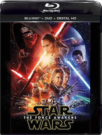 Star Wars The Force Awakens 2015 Dual Audio Hindi Bluray Download