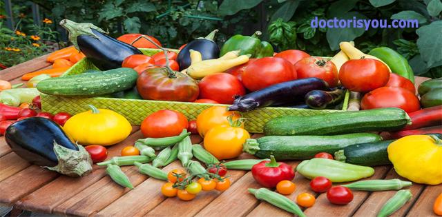 كيف تقوي مناعتك خلال جائحة فيروس كورونا النظام الغذائي العناصر الغذائية التي تعزز المناعة تقوية الجهاز المناعي فيروس كورونا covid19