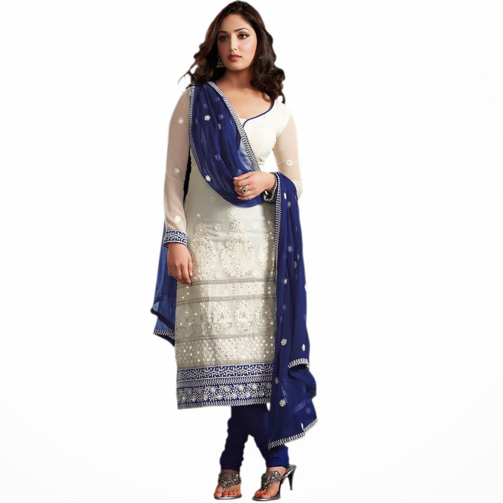 885265ceae Shop Online Dress Material India – DACC