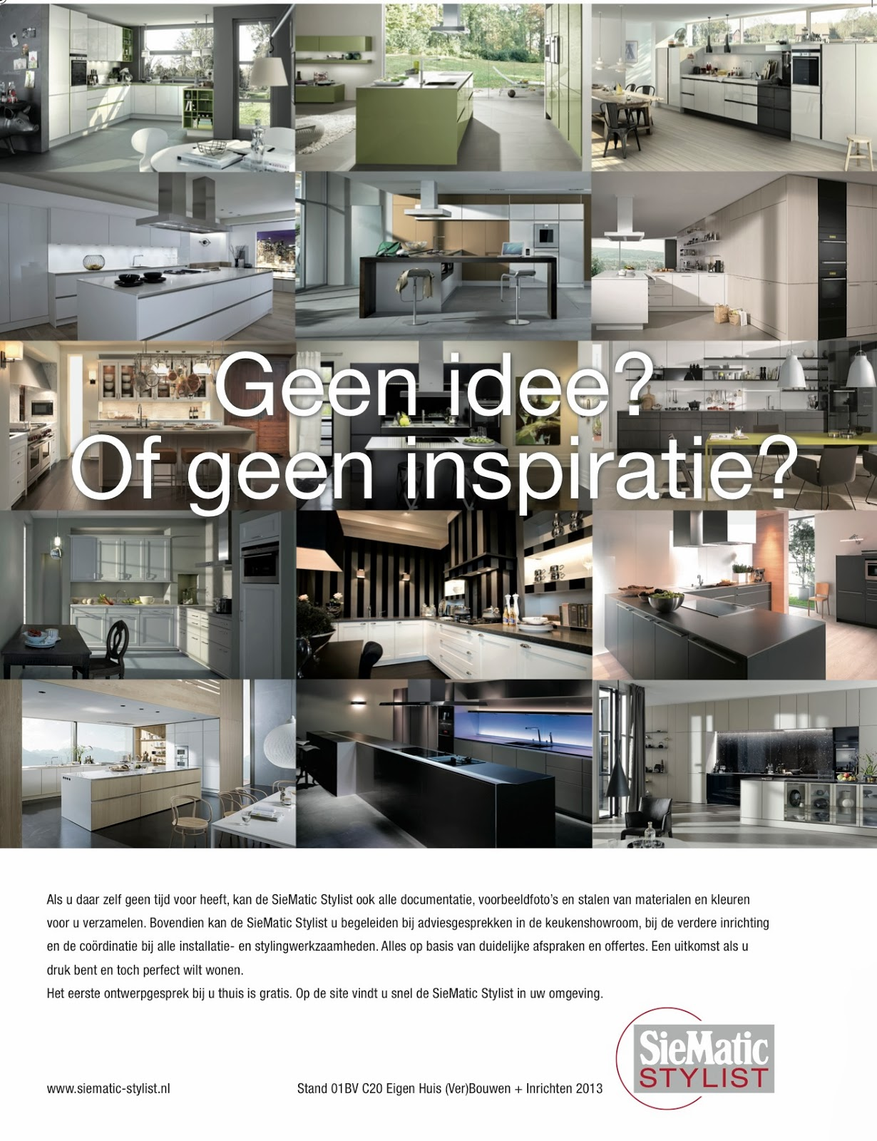 Huis Stylist C More Interieuradvies Blog Interior And Design Blog C More