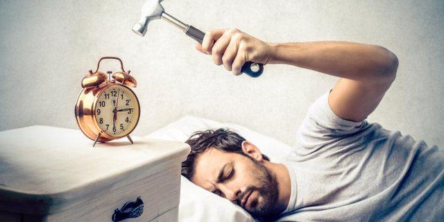 millionaire-morning-routine