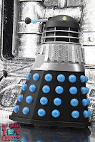 History of the Daleks #4 45