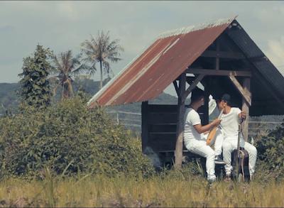 Lirik Lagu Batak Sai Saut Ma - Siantar Rap Foundation