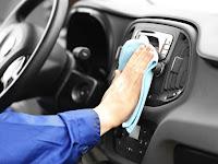 Tips Mudah Untuk Merawat Mobil Bekas Impian