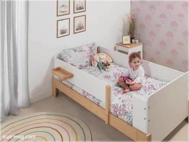 صور اطفال - غرف اطفال 24 | Children Photos - Children's Room 24