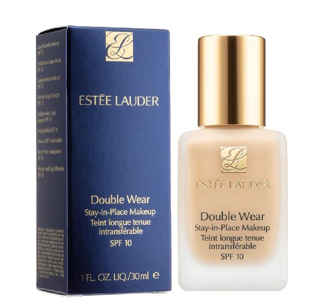 Фон дьо тен Estee Lauder Double Wear Stay In Place SPF10, 30 мл