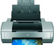 Resetter Epson Stylus Photo 1390 Free Download Download Driver Printer