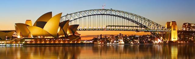Tax-Free Savings Plans for Australian Expatriates