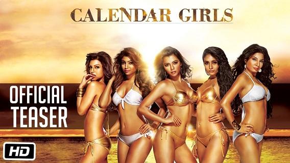 Calendar Girls full movie download