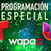 EN TV: Despide el 2017 junto a la programación especial de los principales canales del país