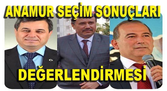 Anamur Haber, Anamur Son Dakika, YAZARLAR, Hüseyin Şinasi,