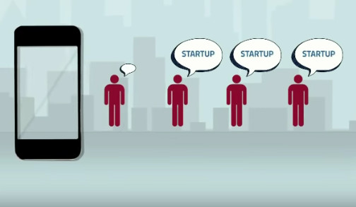 Startup dan unicorn