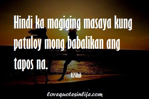 hugot-quotes-4-photo