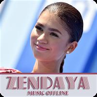 Zendaya Music Offline Apk Download for Android