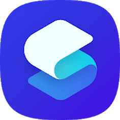 Smart_Launcher-Pro-v5.2_build_026.apk