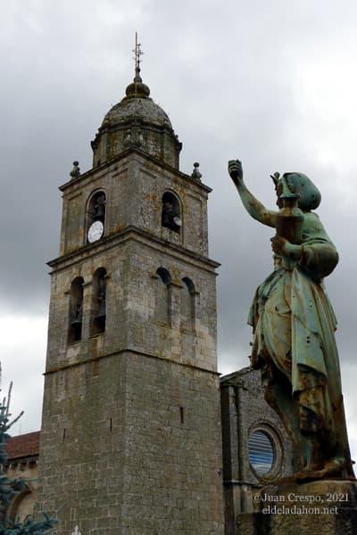 iglesia-xunqueira-de-ambia