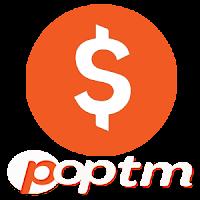 Cara Mendapatkan Dollar Dari Poptm