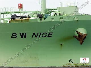 BW Nice