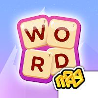 Wordzee! Mod Apk