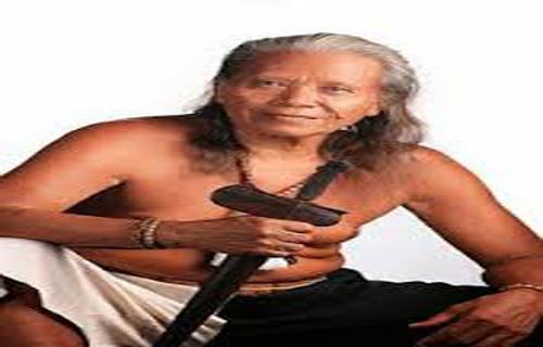 Biografi Takmad Diningrat, Pendiri Suku Dayak Hindu-Budha Bumi Segandu Indramayu