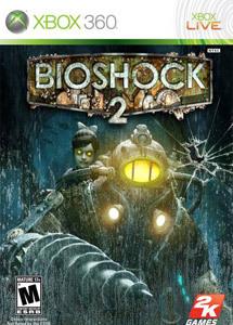 Bioshock 2 Xbox 360 Torrent