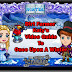 Farmville Once Upon A Winter - A Video Guide
