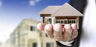 Điều kiện thủ tục tiến hành giao dịch nhà ở