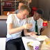 Going viral! Is this funny or plain stupid? These guys have stretched the joke too far (VIDEO)