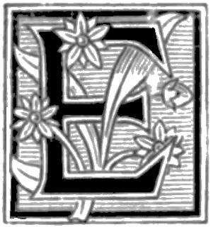 https://commons.wikimedia.org/wiki/File:AFR_V4_D015_Letter_E.png