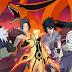 Naruto: Shippuden BD Batch Subtitle Indonesia
