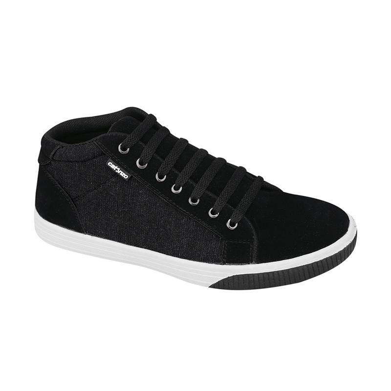 Catenzo GN 012 Sepatu Sneakers