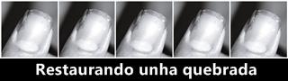 https://esmaltolatrasassumidas.blogspot.com/2012/10/restaurando-unha-quebrada.html