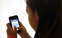 BBi Mall là gì? Kiếm tiền từ App BBi Mall, ứng dụng mua sắm tích điểm hoàn tiền như thế nào?