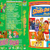 The New Scooby-Doo Movies The (Almost) Complete Collection DVD Cover