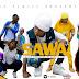 Audio | Dogo Sillah Ft Rs Family – SAWA | Download Mp3