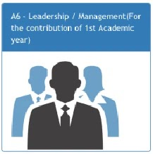 Leadership / Management
